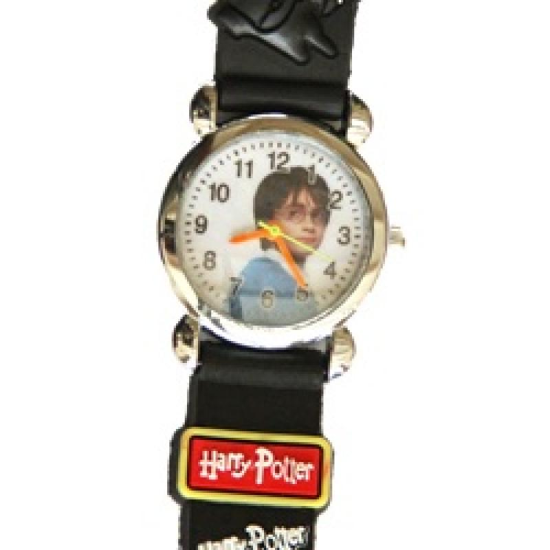 Harry Potter horloge