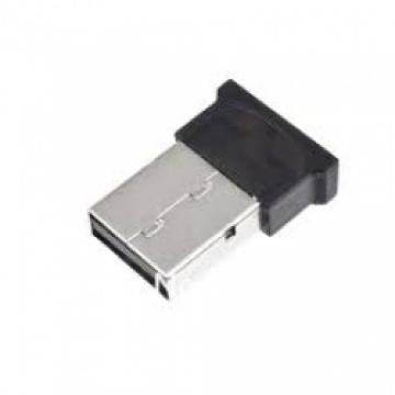 Mini bluetooth USB 2.0 dongel
