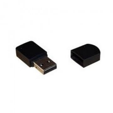 Mini wifi USB 2.0 dongel