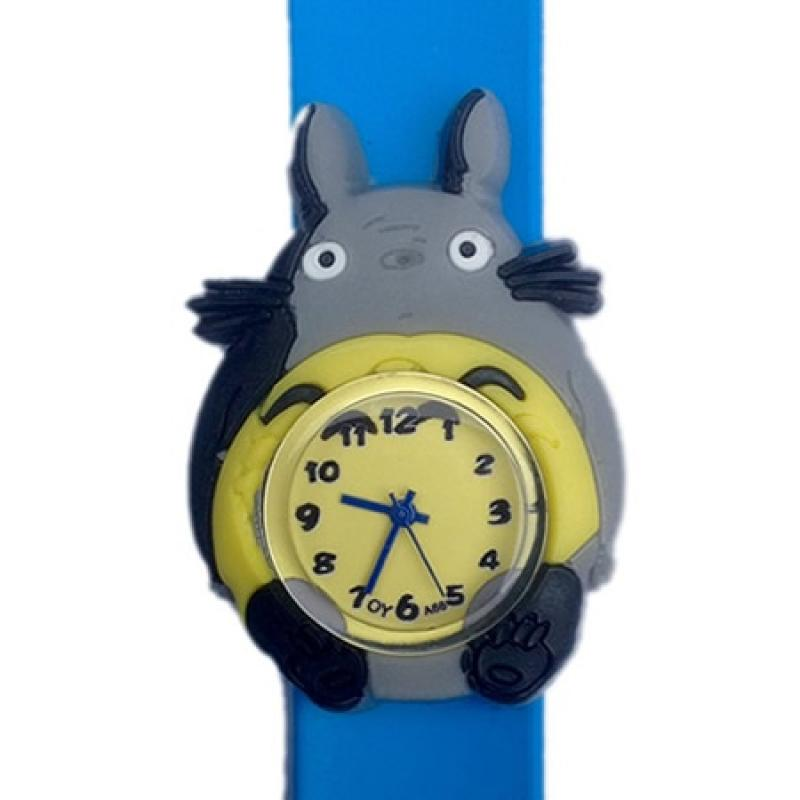 My Neighbor Totoro horloge