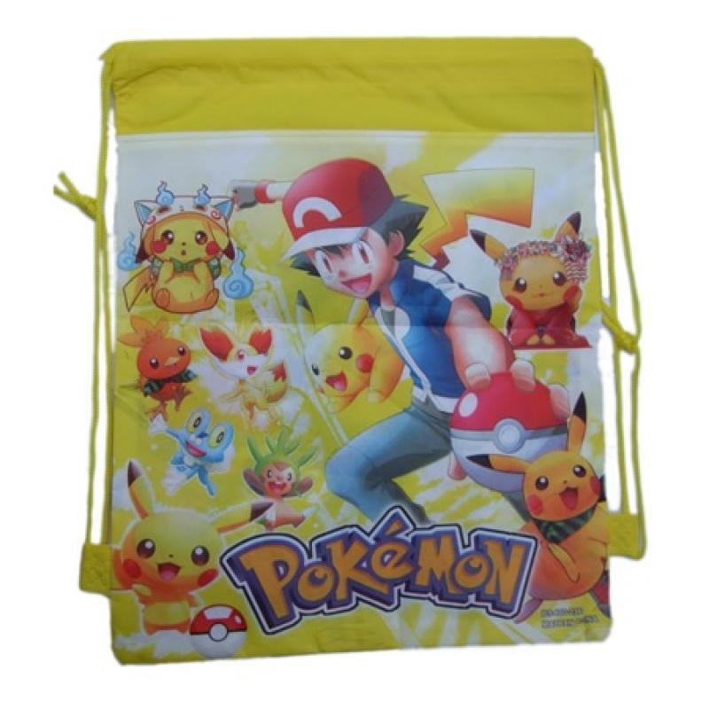 3fc41762cfa Pokemon rugzak nodig? Pokemon rugzak kunt u hier bestellen!